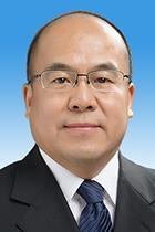 党委副书记 辛红光
