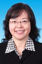 党委副书记、校长 杨宜